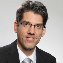 Björn Brandes - H&D – An HCL Technologies Company - Gifhorn