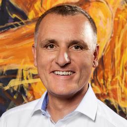 Ralf Dosot - AGITAL - Meerbusch