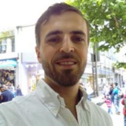 Robert Bantele's profile picture