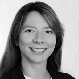 Anne Dumont - Hewlett Packard - Boeblingen