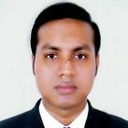 Nazrul Islam - Dhaka