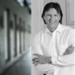 Markus Echtle - EMACO Vertrieb-Coaching-Konzepte - Maulburg