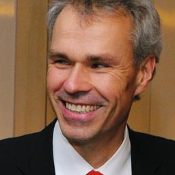 Hanno C. L. Dittrich's profile picture