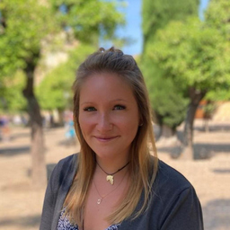 Janet Dietz's profile picture