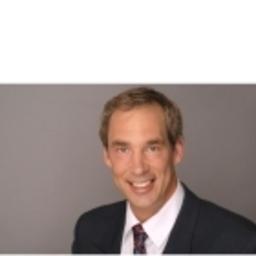 Thomas Mundt Service Berater Bmw Nefzger Gmbh Co Kg