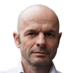 Jörg Kern