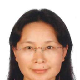 Xueai Kriebitzsch-Shi's profile picture