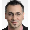 Michael Renz - Dornach bei München