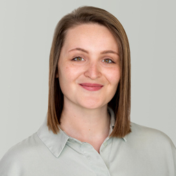 Nicole Koschorreck
