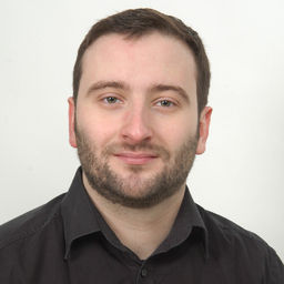 Markis Ackermann's profile picture