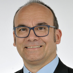 Stéphane Itasse