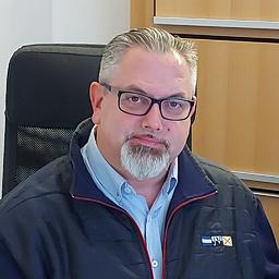 Mario Elschner - Allianz-Hauptvertretung - Ansbach