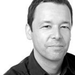 Jochen Affeldt's profile picture