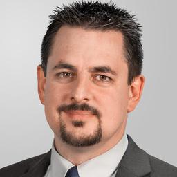 Michael Rohrlich - Rechtsanwaltskanzlei Rohrlich - Würselen