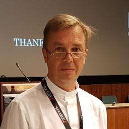 Dr Wolfgang Höhl - Technische Universität München - München