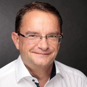 Frank Brauer - Essen