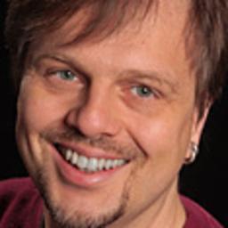 Christian Alkemper - Expertise in Translation. Übersetzen mit Kompetenz - Rheinstetten