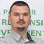 Aleksandar Žižović
