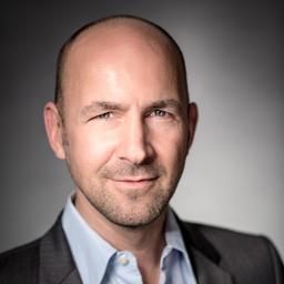 Markus Walber - Markus Walber Immobilien - Meerbusch