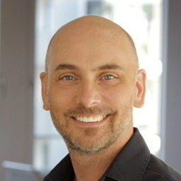 Christian Lombardt's profile picture