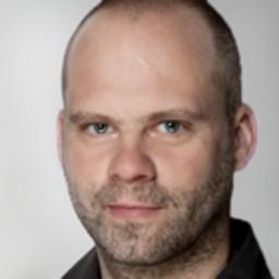 Rafael Swiniarski - FJORD - Berlin