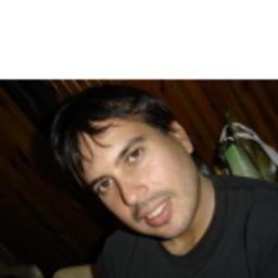 Francisco jose leon de vivero encargado de operaciones for Viveros en capital federal