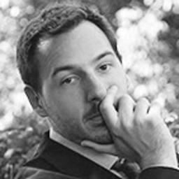 Fabian Paulista's profile picture