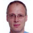 Andreas Doering - Frankfurt