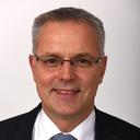Dietmar Krüger - Wolfsburg