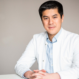 Xuan Vinh Nguyen