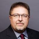 Michael Krause - Berlin