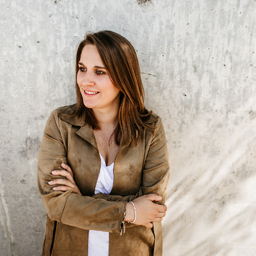 Melanie Sichelschmidt - Melanie SIchelschmidt- Psychische Gesundheitsförderung - www.melanie-sichelschmidt.de