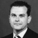 Michael Schober - Frankfurt am Main