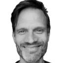 Daniel Dietz - Berlin