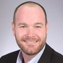 Torsten Musch's profile picture