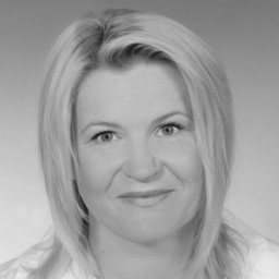 Sonja Fischer - MESSE RIED GmbH