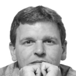 Stefan Preiss - PREISS werbeagentur - Bad Segeberg