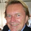 Klaus Frank - Hof