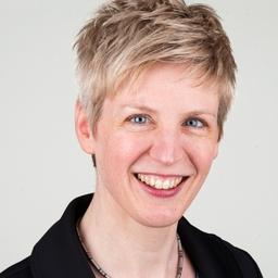 Astrid Drexhage's profile picture