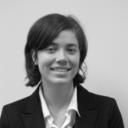 Kathrin Meier - Houston