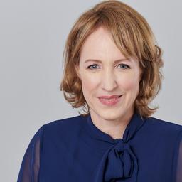 Sandra Klinger