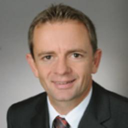 Michael stukenbrock projektspezialist siemens ag xing for Praktikum sap berater