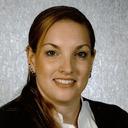 Vanessa Herrmann - Hanau