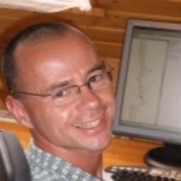 Michael Bauer - Michael Bauer Software - Vollersode