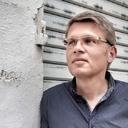 Dirk Paschke - Essen