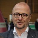 Thomas Hacker - Prenzlau