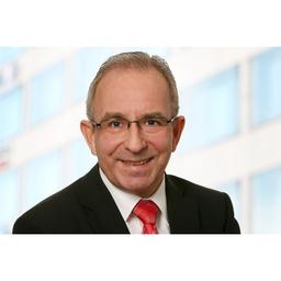 Holger Diehl - MR Compact GmbH - Karlsruhe