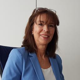 Anette Dürer's profile picture