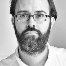 Marc Scheloske