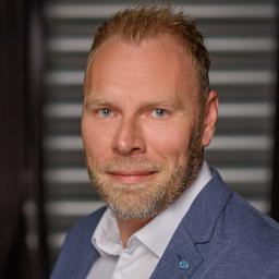 Matthias Eigendorf's profile picture
